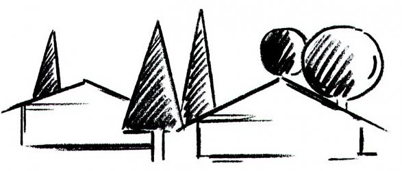 BVL-Logo ohne Schrift