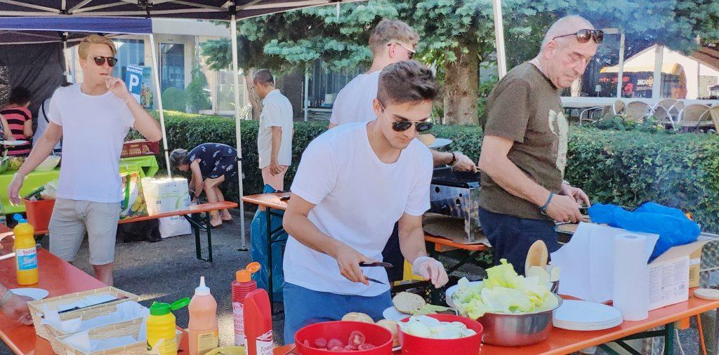 2019-06-Hocketse-Landhaus-Grillteam-1