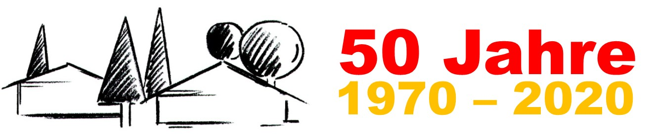 2020-Kombi-Jubiläum-Logo-1