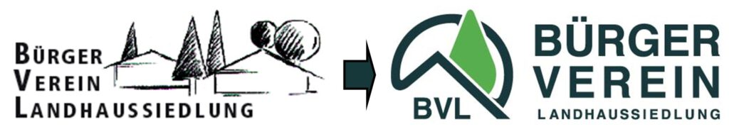 2021-10 Logo-Aktualisierung