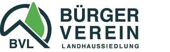 BVL Logo 2021 Farbe